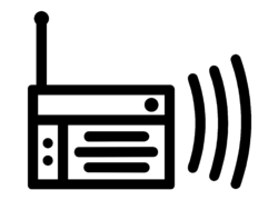 Logo_radio_pictogram