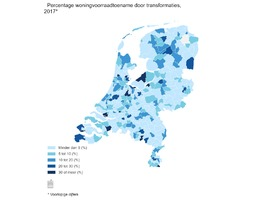 Logo_percentage_woningvoorraadtoename_door_transformaties_2017
