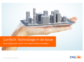 Logo_technologie_in_de_bouw