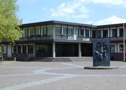 Normal_gemeentehuis_oldebroek