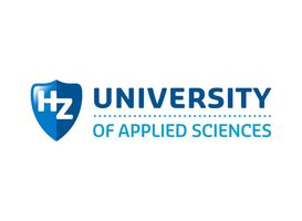 Logo_hz_university_of_applied_sciences_middelburg_logo