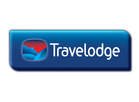 Logo_travelodge_logo
