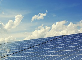Normal_photovoltaic-2138992_960_720