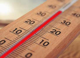 Normal_thermometer-4294021__340
