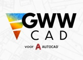 Normal_logo_gww-cad