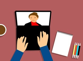 Normal_webinar__laptop