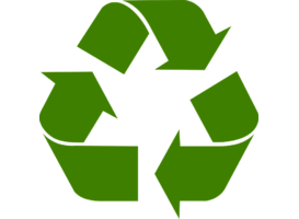 Logo_circulair__duurzaam__recycling